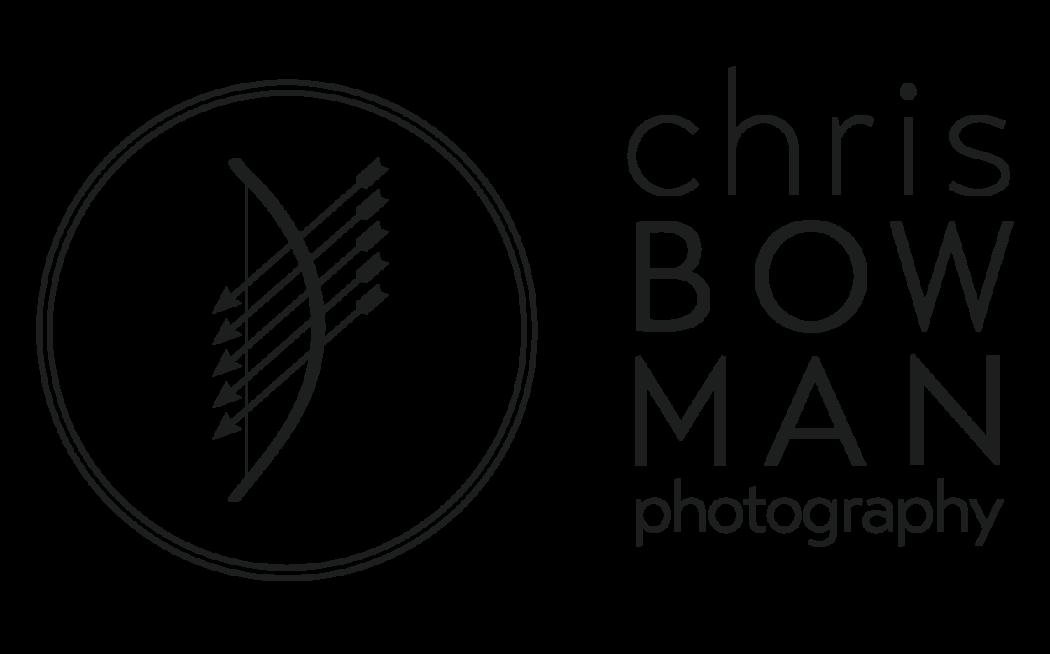 Columbus Wedding Photographer // Chris Bowman Photography