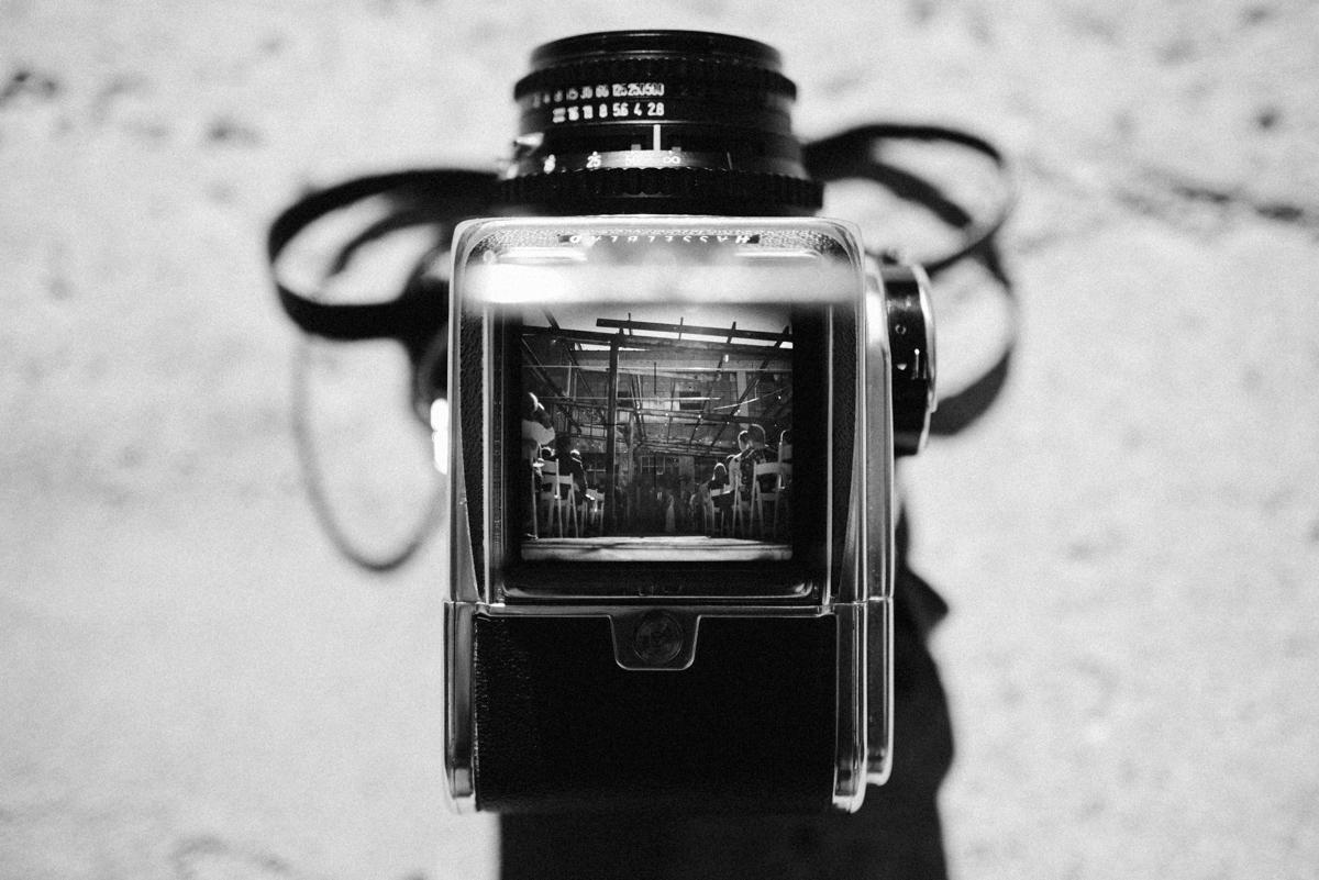 chrisbowmanphotography-439
